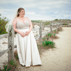 The best of south jersey wedding photography at Everly at Railroad CACC-15