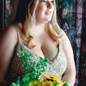 The best of south jersey wedding photography at Everly at Railroad CACC-18