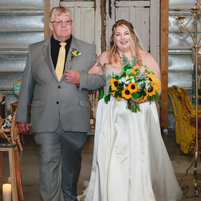 The best of south jersey wedding photography at Everly at Railroad CACC-21