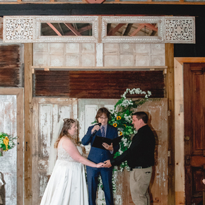 The best of south jersey wedding photography at Everly at Railroad CACC-24