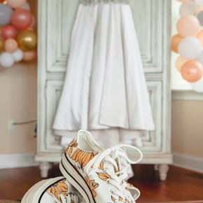 The best of south jersey wedding photography at Everly at Railroad CACC-3