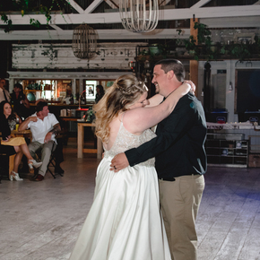 The best of south jersey wedding photography at Everly at Railroad CACC-33