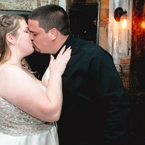 The best of south jersey wedding photography at Everly at Railroad CACC-45
