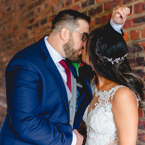 Classic and traditional wedding photos. at Brick Farm Tavern JPBC-18