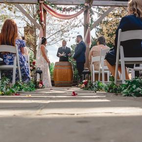 Classic and traditional wedding photos. at Brick Farm Tavern JPBC-27