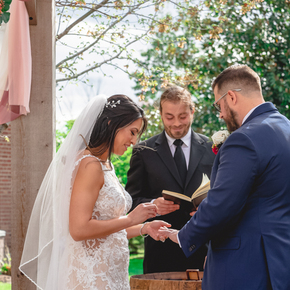 Classic and traditional wedding photos. at Brick Farm Tavern JPBC-30