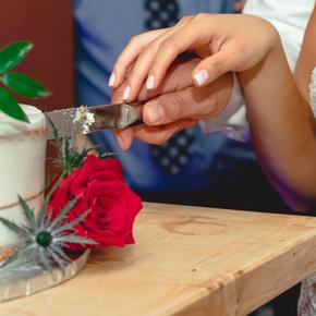 Classic and traditional wedding photos. at Brick Farm Tavern JPBC-42