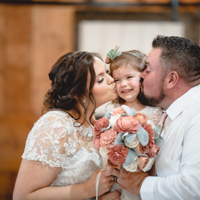 South Jersey Wedding Videographers at Hitched at Turkey Trac Farms MAVA-12