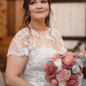 South Jersey Wedding Videographers at Hitched at Turkey Trac Farms MAVA-15
