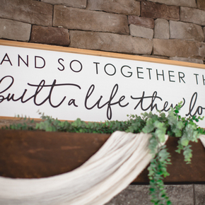 South Jersey Wedding Videographers at Hitched at Turkey Trac Farms MAVA-18