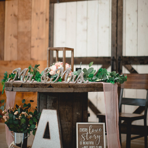 South Jersey Wedding Videographers at Hitched at Turkey Trac Farms MAVA-39