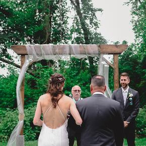 Central Jersey wedding photographers at Tatum Park MBCP-18
