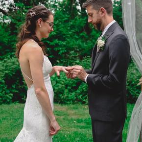 Central Jersey wedding photographers at Tatum Park MBCP-21