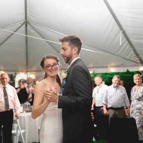 Central Jersey wedding photographers at Tatum Park MBCP-27