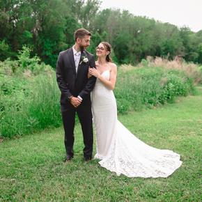 Central Jersey wedding photographers at Tatum Park MBCP-30