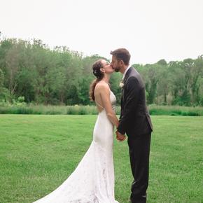 Central Jersey wedding photographers at Tatum Park MBCP-33