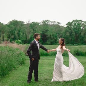 Central Jersey wedding photographers at Tatum Park MBCP-39