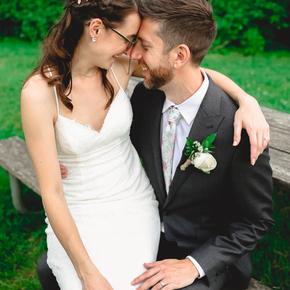 Central Jersey wedding photographers at Tatum Park MBCP-42