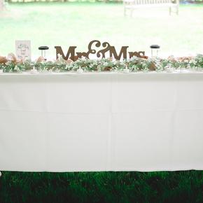 Central Jersey wedding photographers at Tatum Park MBCP-6