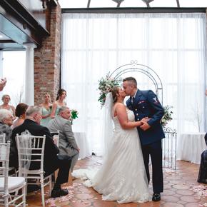 Military wedding photos at Doolan's Shore Club ABSB-15