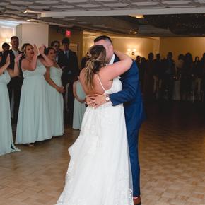 Military wedding photos at Doolan's Shore Club ABSB-24
