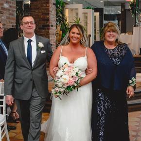 Military wedding photos at Doolan's Shore Club ABSB-9