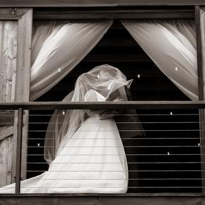 Best Poconos wedding photographers at Wallenpaupack Creek Farm ABRR-18