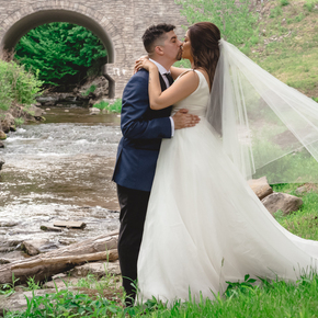 Best Poconos wedding photographers at Wallenpaupack Creek Farm ABRR-21