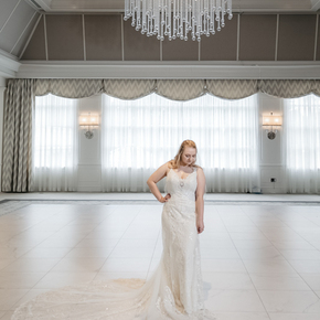 Edgewood Country Club wedding photography at Edgewood Country Club MCLF-12