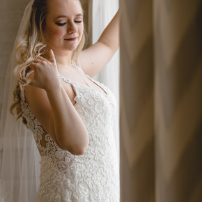 Edgewood Country Club wedding photography at Edgewood Country Club MCLF-15