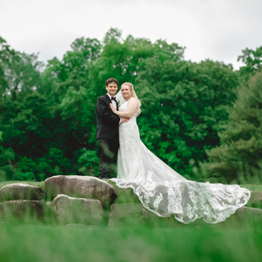 Edgewood Country Club wedding photography at Edgewood Country Club MCLF-36