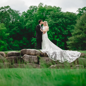 Edgewood Country Club wedding photography at Edgewood Country Club MCLF-39