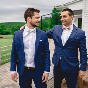 Top wedding photographers in North Jersey at Skyview Golf Club SCJG-12