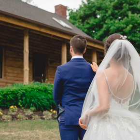 Top wedding photographers in North Jersey at Skyview Golf Club SCJG-15
