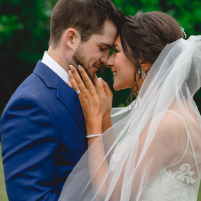 Top wedding photographers in North Jersey at Skyview Golf Club SCJG-18