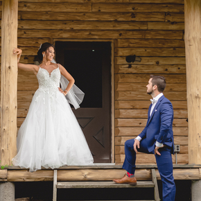 Top wedding photographers in North Jersey at Skyview Golf Club SCJG-21