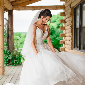 Top wedding photographers in North Jersey at Skyview Golf Club SCJG-24
