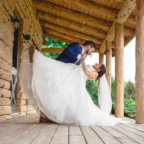 Top wedding photographers in North Jersey at Skyview Golf Club SCJG-27