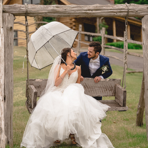 Top wedding photographers in North Jersey at Skyview Golf Club SCJG-33