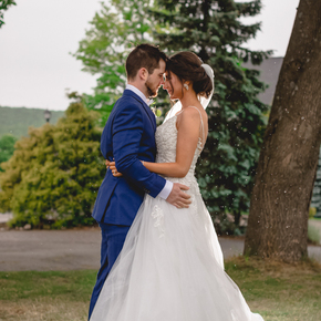 Top wedding photographers in North Jersey at Skyview Golf Club SCJG-36