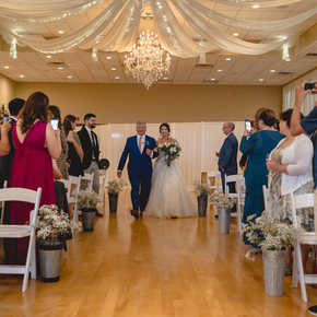 Top wedding photographers in North Jersey at Skyview Golf Club SCJG-39