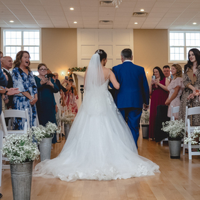 Top wedding photographers in North Jersey at Skyview Golf Club SCJG-42