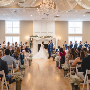 Top wedding photographers in North Jersey at Skyview Golf Club SCJG-45