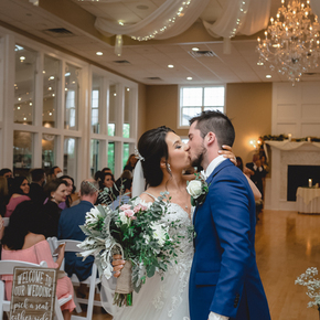 Top wedding photographers in North Jersey at Skyview Golf Club SCJG-51