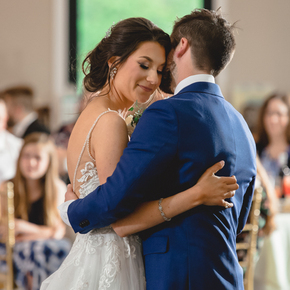 Top wedding photographers in North Jersey at Skyview Golf Club SCJG-54
