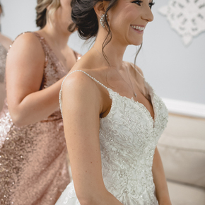 Top wedding photographers in North Jersey at Skyview Golf Club SCJG-6