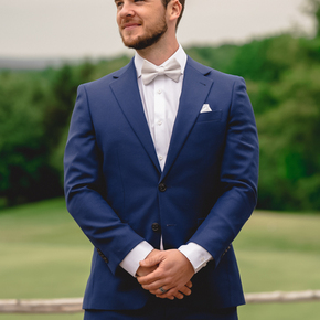 Top wedding photographers in North Jersey at Skyview Golf Club SCJG-9