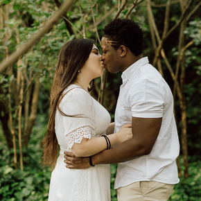 North Jersey engagement photographers at The Manor CCTB-3