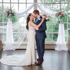 Smithville Inn Wedding Photographers at Smithville Inn BCWB-12