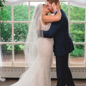 Smithville Inn Wedding Photographers at Smithville Inn BCWB-9